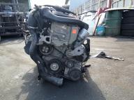 Фотография Двигатель CTHA VOLKSWAGEN SHARAN 2012г.