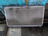 Фотография Радиатор охлаждения HONDA FREED 2012г.