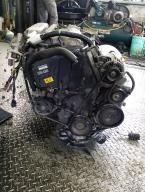 Фотография Двигатель 3SGE TOYOTA CELICA 1994г.
