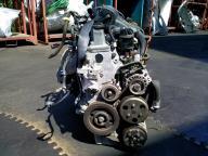 Фотография Двигатель L13A HONDA FIT 2007г.