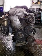 Фотография Двигатель 1NZ TOYOTA BB 2002г.