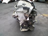 Фотография Двигатель 1NZ TOYOTA RACTIS 2006г.