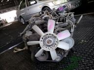 Фотография Двигатель 5K TOYOTA LITEACE 1996г.