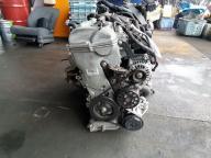 Фотография Двигатель 1NZ TOYOTA SIENTA 2011г.