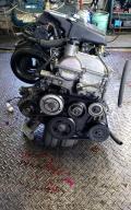 Фотография Двигатель 2SZ TOYOTA BELTA 2006г.
