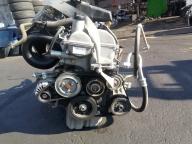 Фотография Двигатель 2SZ TOYOTA RACTIS 2008г.
