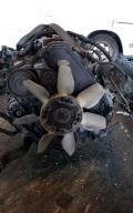 Фотография Двигатель 1KZT TOYOTA HIACE 2003г.