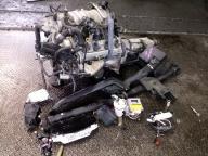 Фотография Двигатель 3UZ TOYOTA CELSIOR 2003г.