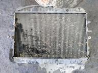 Фотография Радиатор охлаждения NISSAN VANETTE 1995г.