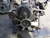 Фотография Двигатель 3L TOYOTA DYNA 1995г.
