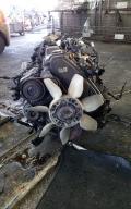 Фотография Двигатель 1KZTE TOYOTA HIACE 2000г.