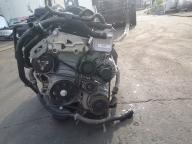 Фотография Двигатель CBZB VOLKSWAGEN GOLF 2012г.