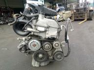 Фотография Двигатель 2SZ TOYOTA RACTIS 2006г.