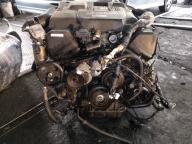 Фотография Двигатель 1UZ TOYOTA CELSIOR 1995г.