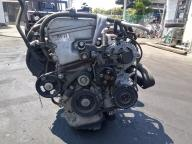 Фотография Двигатель 2AZFE TOYOTA ESTIMA 2006г.