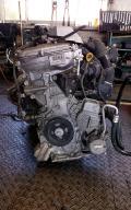 Фотография Двигатель 2ZRFXE TOYOTA PRIUS 2011г.