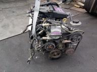 Фотография Двигатель 1SZ TOYOTA PLATZ 2001г.