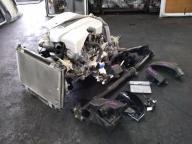 Фотография Двигатель 3UZ TOYOTA CROWN MAJESTA 2004г.