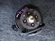 Фотография Ступица передняя правая TOYOTA LITEACE 1999г.