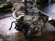 Фотография Двигатель QG13DE NISSAN AD 2005г.