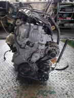 Фотография Двигатель MR18DE NISSAN AD 2012г.