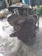 Фотография Двигатель ZJVE MAZDA DEMIO 2008г.