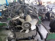 Фотография Двигатель 3CT TOYOTA LITEACE 1994г.