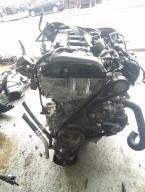 Фотография Двигатель LFDE MAZDA PREMACY 2006г.