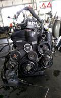 Фотография Двигатель 2JZGE TOYOTA ARISTO 1999г.