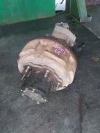 Фотография Ступица задняя правая MAZDA TITAN 2002г.