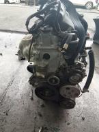 Фотография Двигатель L13A HONDA FIT 2006г.