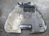 Фотография Защита двигателя MAZDA ATENZA 2007г.