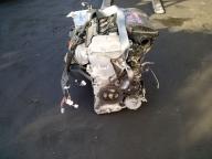 Фотография Двигатель 1NZ TOYOTA PRIUS 2005г.