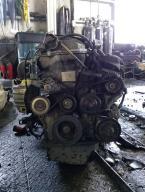 Фотография Двигатель 1ZZ TOYOTA MR-S 2003г.
