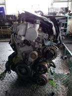 Фотография Двигатель MR20DE NISSAN LAFESTA 2005г.