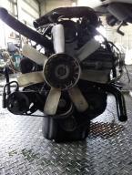 Фотография Двигатель 3C TOYOTA LITEACE 2001г.
