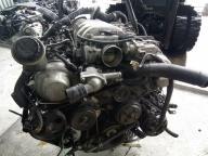 Фотография Двигатель 1UZ TOYOTA CELSIOR 1997г.