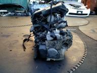 Фотография Автомат AUDI TT 2009г.