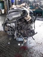 Фотография Двигатель 1ZZ TOYOTA VISTA 2002г.