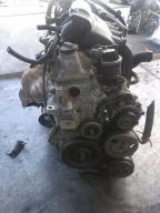Фотография Двигатель L13A HONDA FIT 2004г.