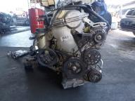 Фотография Двигатель 1NZFE TOYOTA BB 2004г.