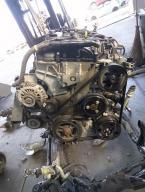 Фотография Двигатель L3VE MAZDA MPV 2010г.