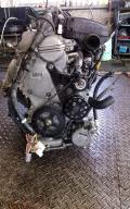 Фотография Двигатель 1NZFXE TOYOTA PRIUS 2010г.