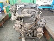 Фотография Двигатель 4G94 MITSUBISHI PAJERO IO 2000г.