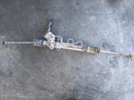 Фотография Рулевой карданчик TOYOTA COROLLA 1996г.