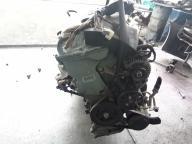 Фотография Двигатель 1NZ TOYOTA ALLEX 2006г.