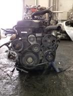 Фотография Двигатель 2JZGE TOYOTA ARISTO 1998г.