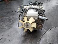 Фотография Двигатель 2JZGE TOYOTA ARISTO 1992г.