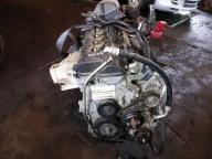 Фотография Двигатель 4A90 MITSUBISHI COLT 2009г.