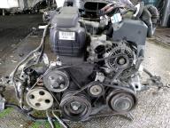 Фотография Двигатель 1GFE TOYOTA ALTEZZA 2002г.